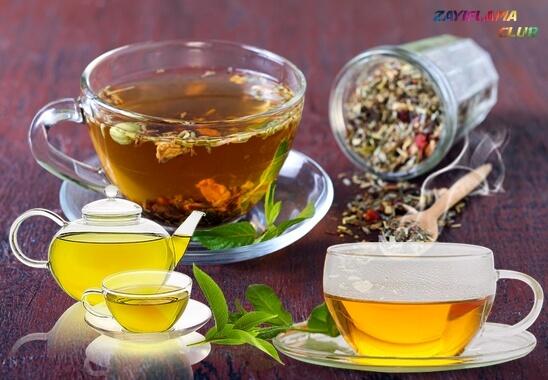 metabolizma hızlandıran çaylar, ender saraç, metabolizma hızlandırma çayı, metabolizma hızlandırıcı çayın faydaları